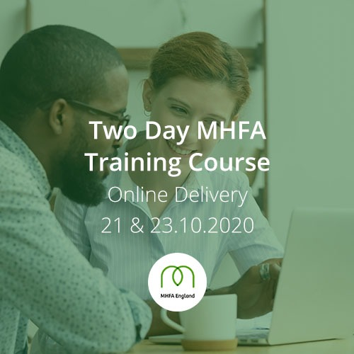 MHFA Product Image - Oct 2020